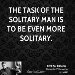 THE TASK OF THE 