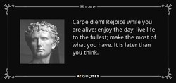 Horace 