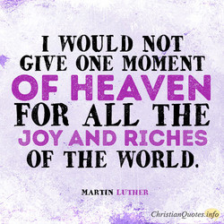 1 WOULD NOT 