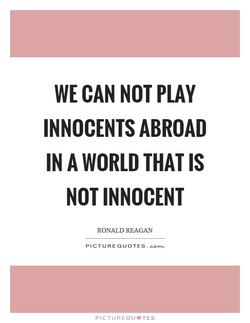 WE CAN NOT PLAY 