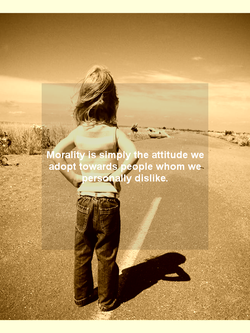 rall isA,mé e attitude we 