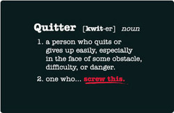 noun 