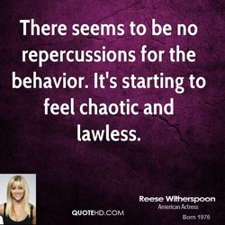 There seems to be no 