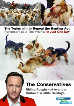 The Tories 