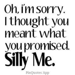 Oh, i'm sorry. 