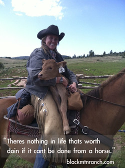 heres noth• é in life thats worth 