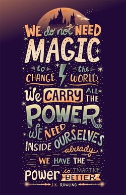 WE&nÆNEED 