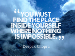 YO UST 