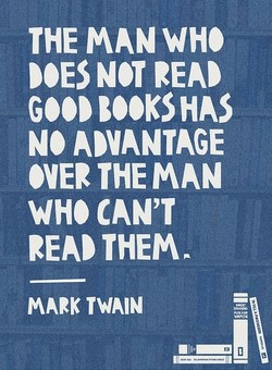 THE MN WHO 