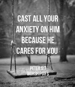 CAST ALL YOUR 