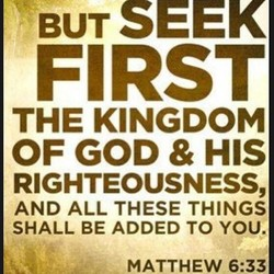 PiRST 