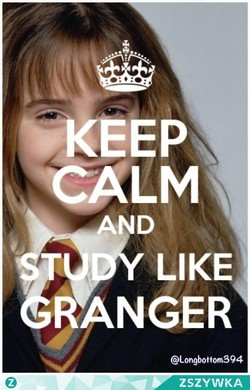 GkEEP 