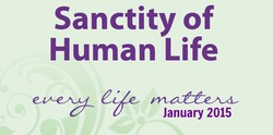 Sanctity of 