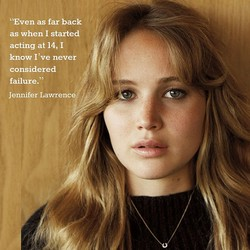 ' Bvren as far back 
