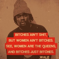 CBITC*ESéAIN'VSH1t; 