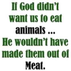 If Goa didn't 