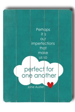Perhaps 