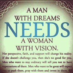 AMAN 
