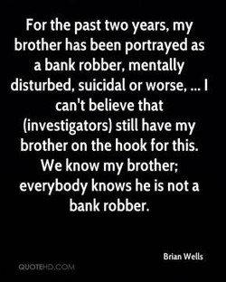 For the past two years, my 