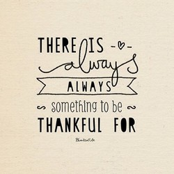 THERE IS -v- 