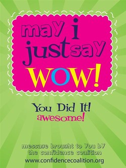 •ustEY 