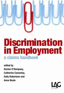 Discrimination 