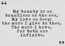 bounty is as 
