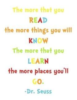 WAD 