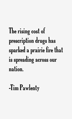 The rising cost of 