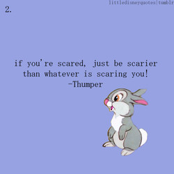 littledisneyquotesl tumblr 