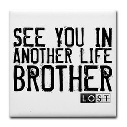 SEE IN 