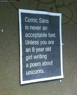 laHaStop.com 