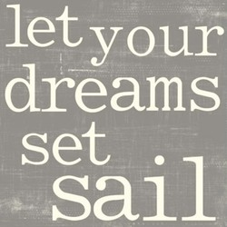 letYOUr 