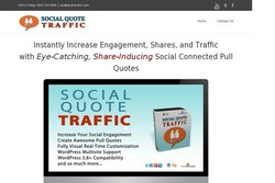 SOCIAL QUOTE 
