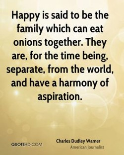 Happy is said to be the 