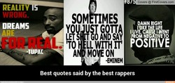 REALIT 