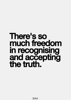 Theæls so 