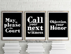 Mayit Objection, 