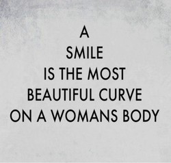 SMILE 