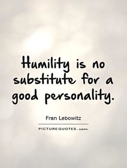 Humili+g 