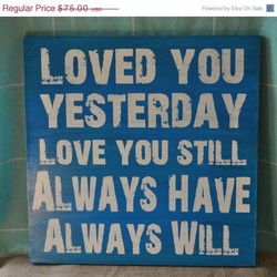 Regular Price 