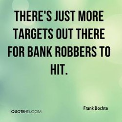 THERE'S JUST MORE 