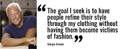 The cal I seek is to have 