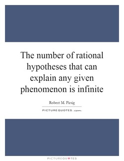 The number of rational 