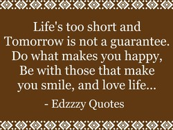000 0 00 00 0 ON 
