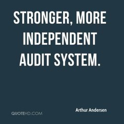 STRONGER, MORE 