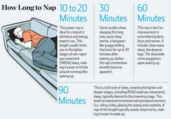 10 to 20 