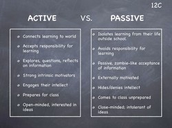 ACTIVE 
