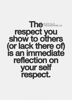 ALEX ELLE 