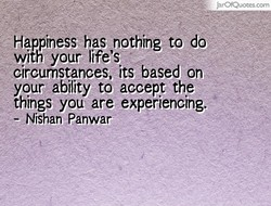 • JarOfQuotes.com 